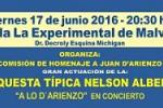 Difusion La experimental