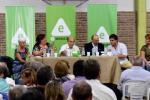 Cabildo 2017