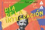 Día de la Integración del Municipio E