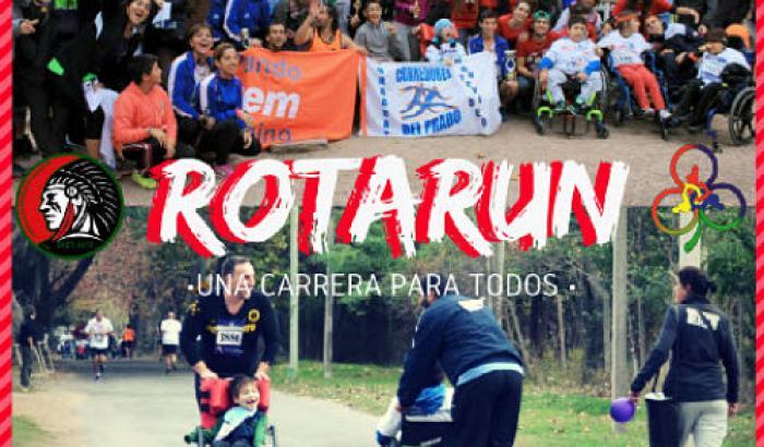 Rotarun 2