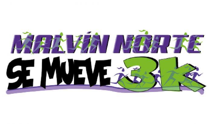 Logo Malvín Norte se mueve