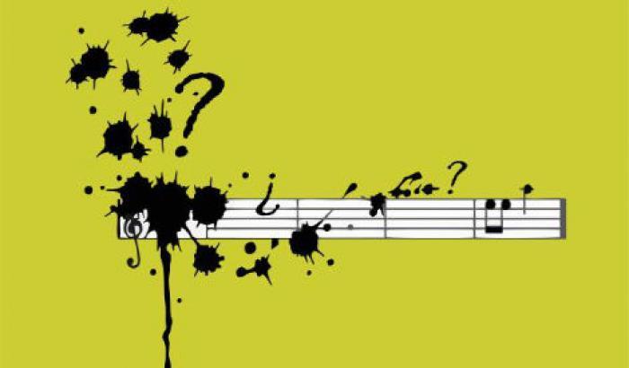 Imagen web Banda Sinfónica