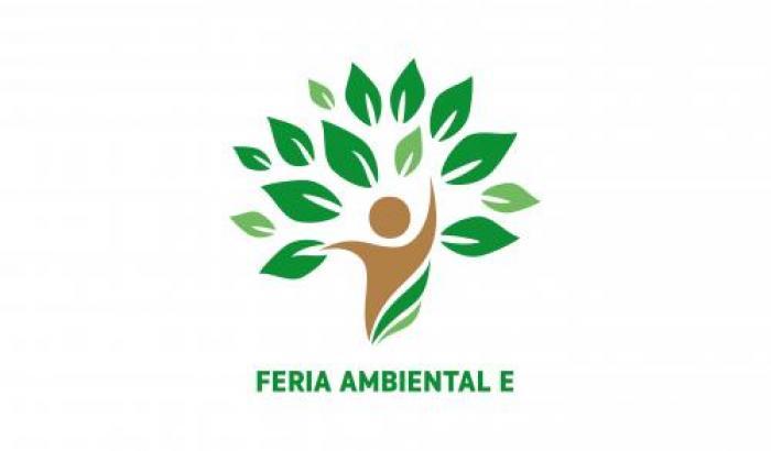 ¡1ª Feria Ambiental en nuestro Municipio!