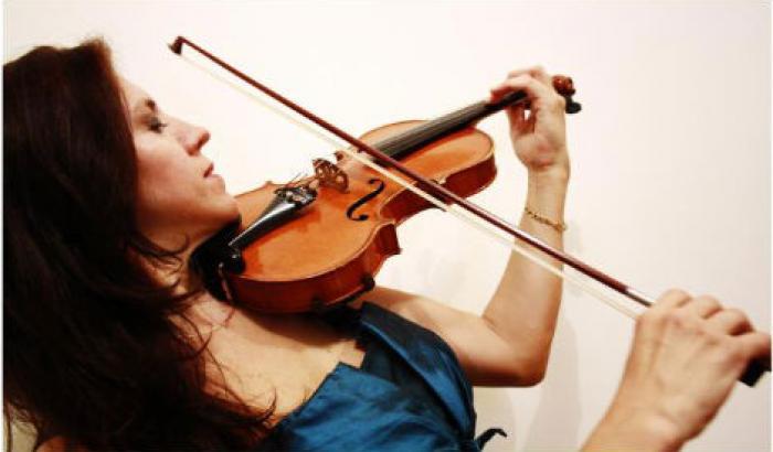 Web Orquesta Filarmónica de Montevideo